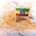 A estranha história do menino etíope: Teria ele sido levado para outro planeta? 2
