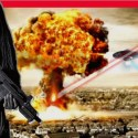 Extraterrestres e os armamentos nucleares da Terra 18