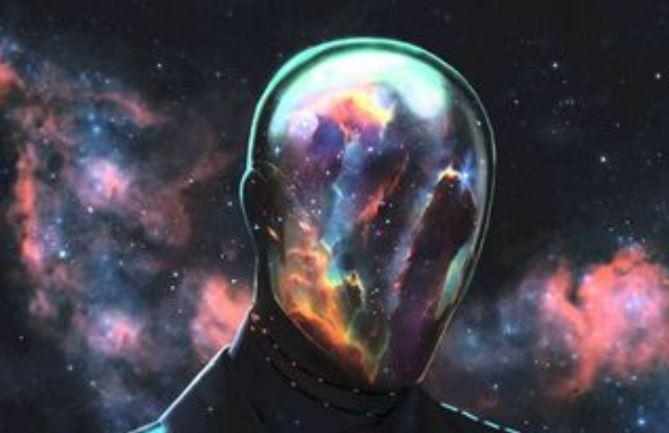 5 coisas que alienígenas achariam estranho em humanos