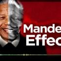 O 'Efeito Mandela' pode ser o culpado por falhas estranhas em diferentes softwares 36