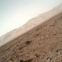 Agora temos a prova mais convincente de que Marte já teve vida 1