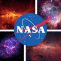 Você sabia que toda a galeria de mídia da NASA é livre de direito autorais? 32