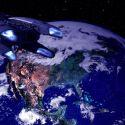 Quem controla a Terra? Alienígenas, ou outra espécie indígena? 8