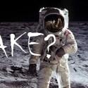 Como a teoria da conspiração do pouso na Lua começou e porque persiste até hoje 5