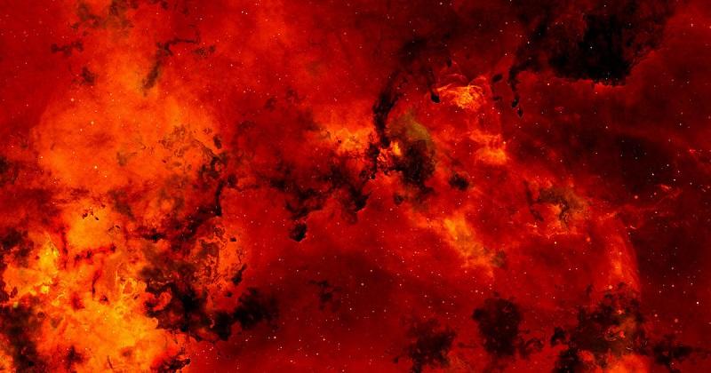 """Teoria da simulação """"pode causar a aniquilação do Universo"""""""