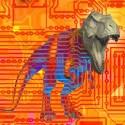 Os dinossauros podem ter formado uma civilização tecnológica na Terra 5