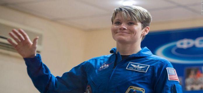 Primeiro crime no espaço? NASA investiga astronauta por possível crime na ISS