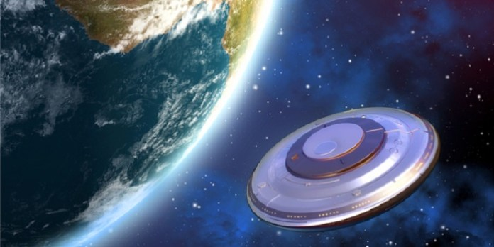 """A vida extraterrestre pode já ter nos visitado"""", diz astrônoma da Universidade da Virgínia (EUA)"""