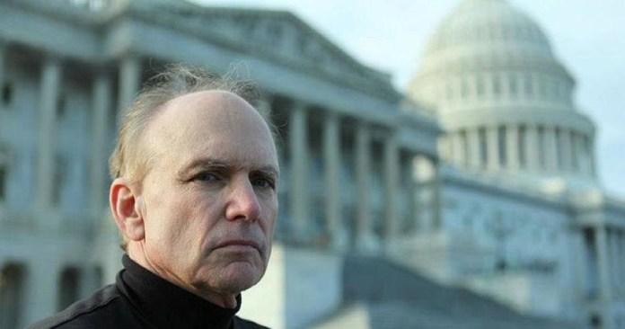 Conferencista do UFO Summit alerta para iminente revelação UFO/OVNI