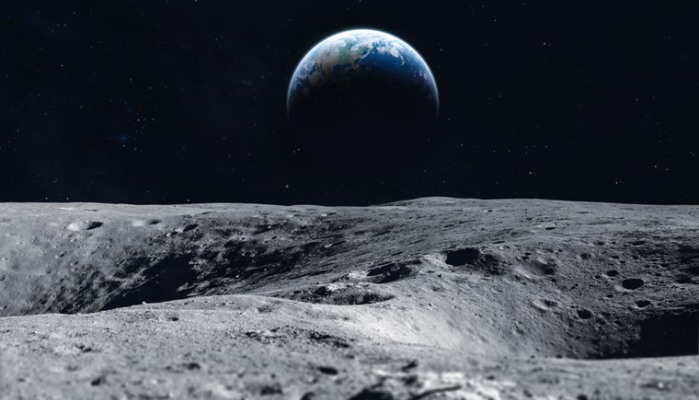 Módulo lunar da Índia desaparece sem deixar vestígios