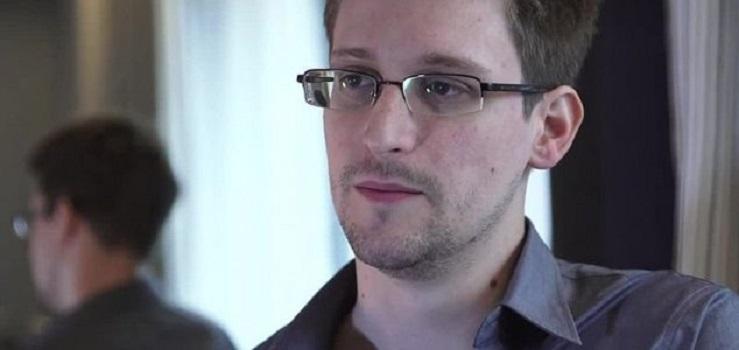 Snowden procurou por evidências de vida alienígena na CIA
