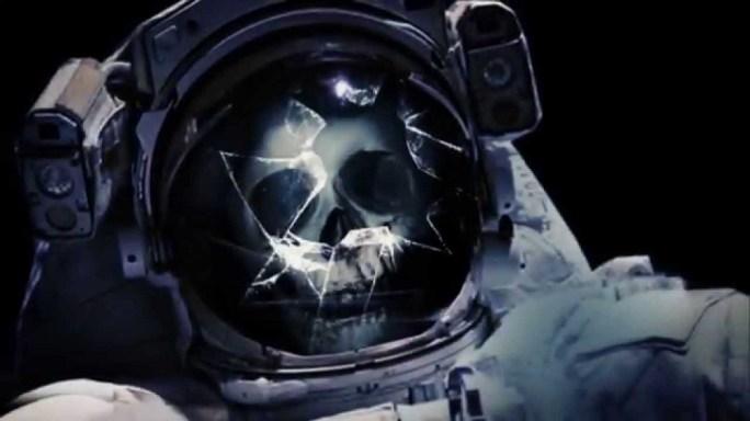 O enigma dos cosmonautas que nunca voltaram à Terra