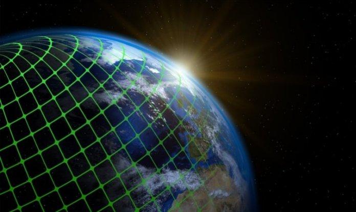 Seriam os extraterrestres capazes de alterar nossa realidade?