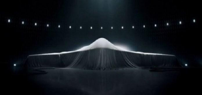Programas espaciais secretos dos EUA serão desclassificados?
