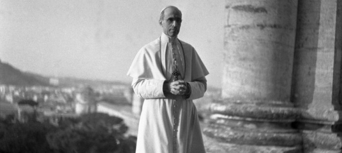 Vaticano abrirá arquivos secretos do Papa Pio XII: Segunda Guerra, Fátima, ETs e muito mais