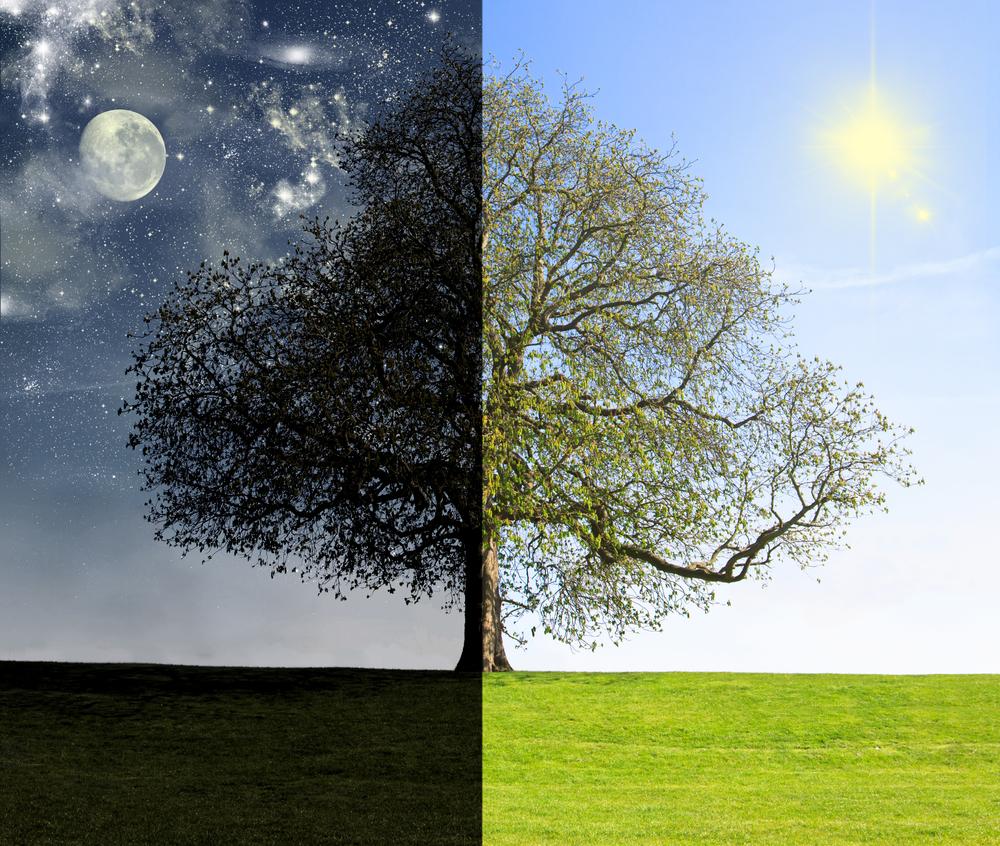 Cientistas confirmam que os dias estão mais longos