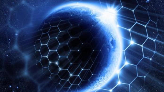 Meditação global coincide com pico do campo magnético da Terra - Ressonância de Schumann