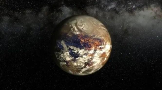 Nova pesquisa: O exoplaneta mais próximo da Terra pode hospedar vida