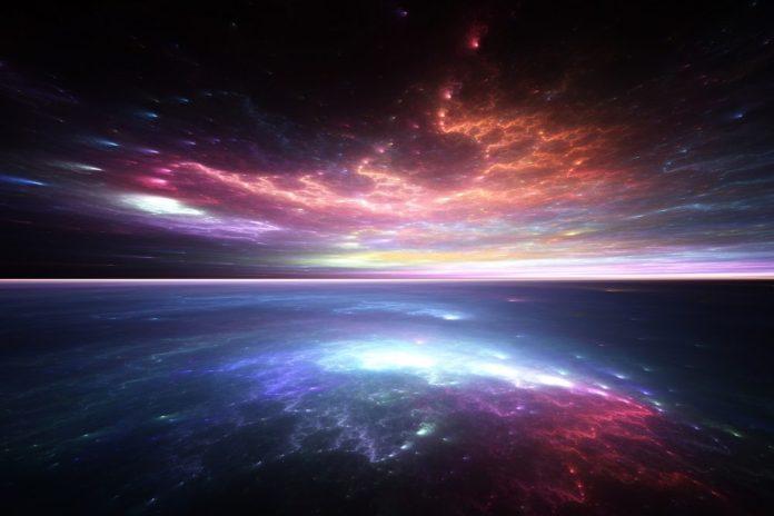 A vida pode existir nos lugares mais inimagináveis e até nos mundos do hidrogênio