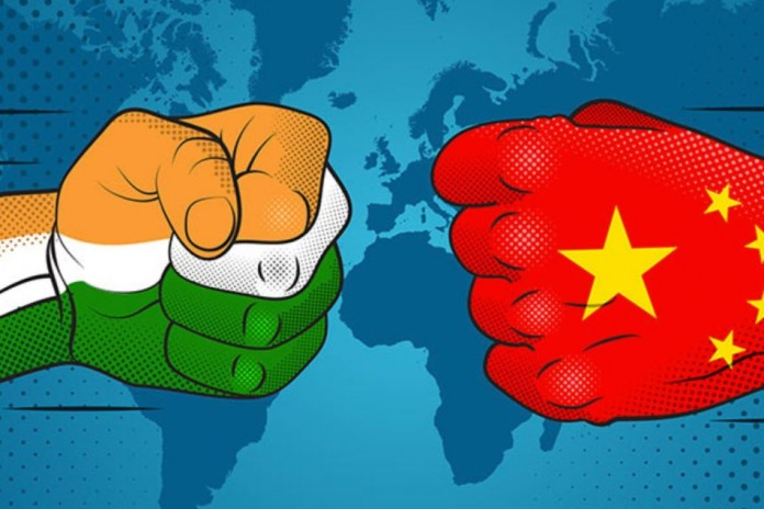 """China diz que nova regra do Exército da Índia """"torna a guerra inevitável"""""""