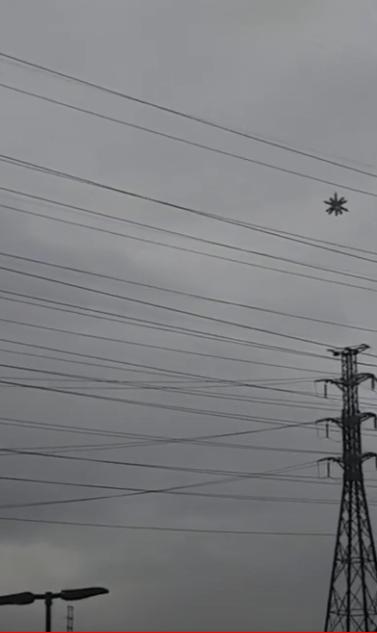 Caso Sanduul: O que o relato de um visitante do OH tem a ver com caso de abdução e vídeo de OVNI no Rio de Janeiro