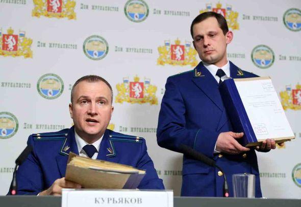 Caso Dyatlov: Mistério finalmente resolvido?