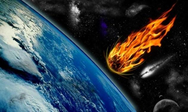 """""""Somos uma segunda gênese?"""" - A vida alienígena oculta da Terra"""