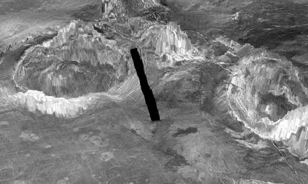 Descoberta de vulcanismo em Vênus desafia tese de planeta adormecido