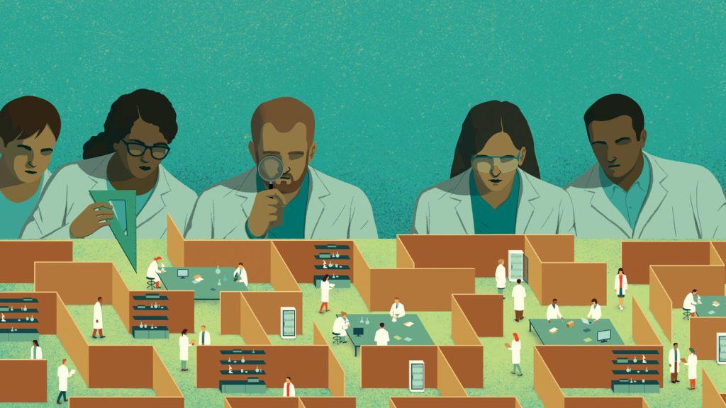 Paradoxo quântico aponta para fundamentos instáveis da realidade