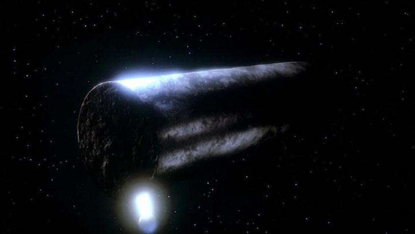 """Físico da Harvard diz que """"ET nos visitou"""" - Acadêmicos tentam silenciá-lo"""
