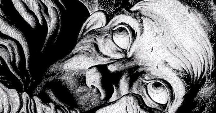 OVNIs, o ocultismo, o paranormal e o sobrenatural: todos conectados