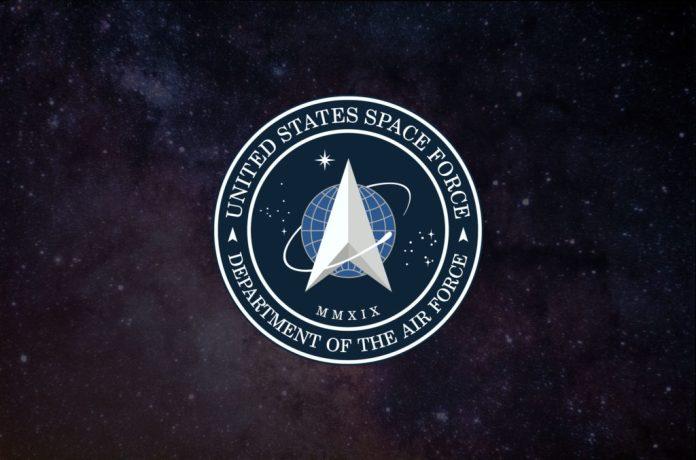 Membros da Força Espacial agora são chamados de 'guardiões'