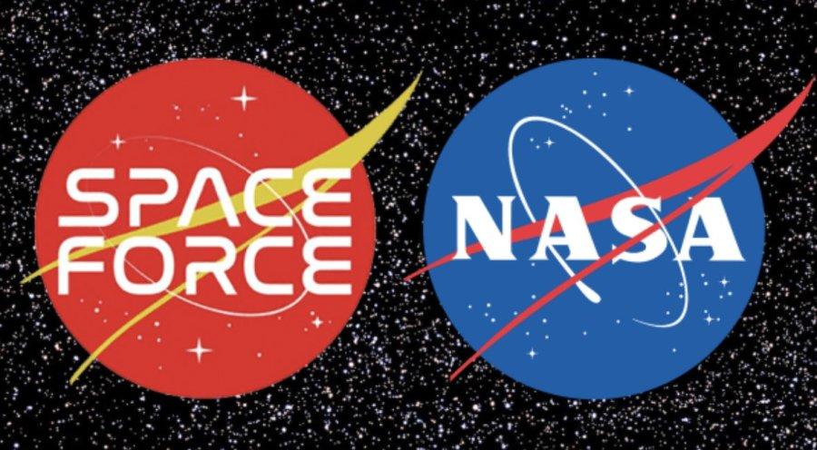 NASA e Força Espacial dos EUA se unem para defesa planetária, viagens à Lua e muito mais
