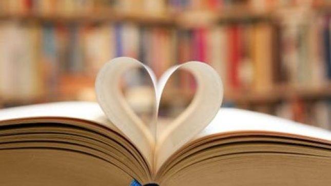 5 Dicas para uma leitura eficiente