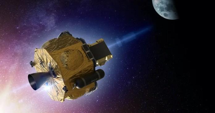 Empresa particular quer vencer a NASA na busca por vida em Vênus