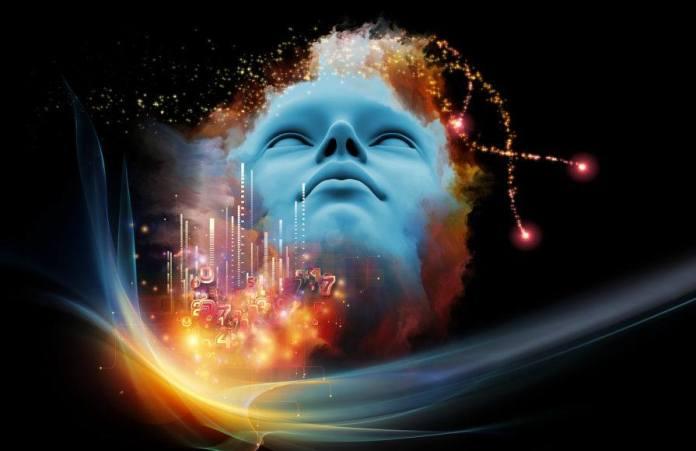 """""""A Origem"""" real: Cientistas descobrem como plantar ideias nos sonhos"""