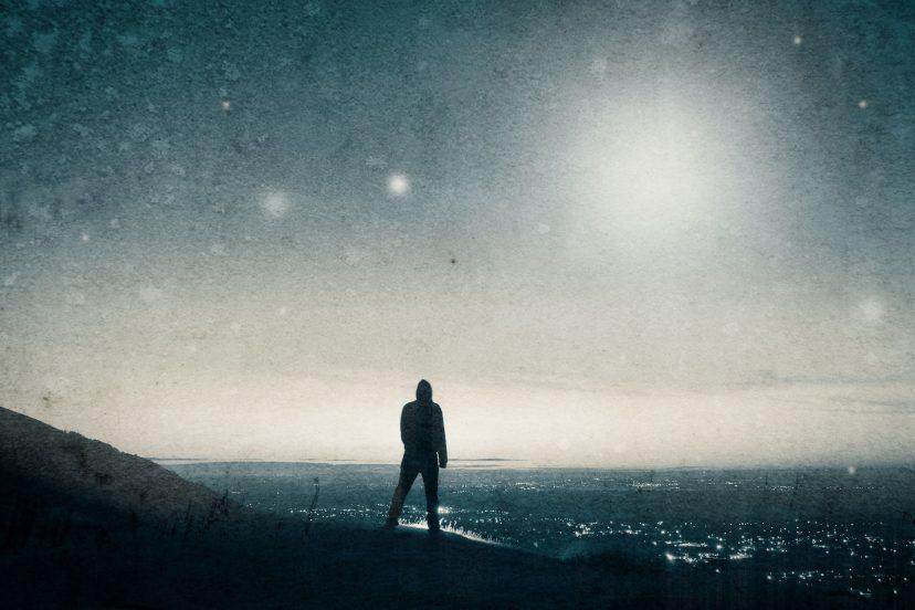 Pesquisador a diz ter resolvido o mistério dos OVNIs