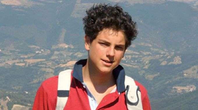 Corpo do jovem Carlo Acutis, que morreu em 2006, não se decompôs
