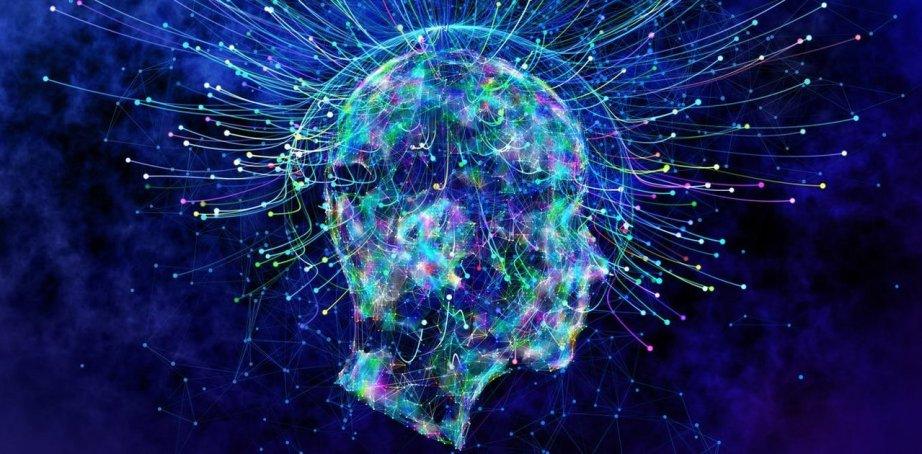 Nova pesquisa afirma que a consciência é um campo de energia