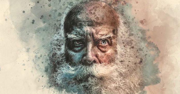 Quem foi Matusalém? Um homem que supostamente viveu por 969 anos