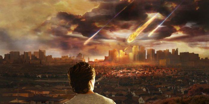 """Sim, temos mais """"profecias"""" para o ano de 2020"""