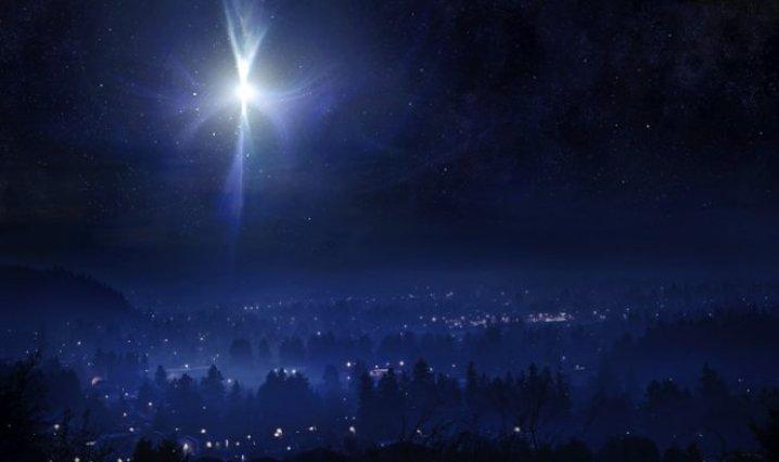 Em dezembro veremos um fenômeno cósmico raro