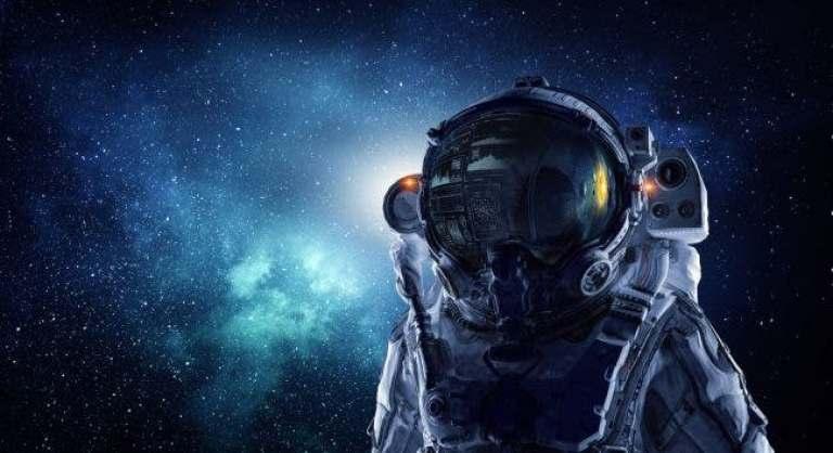 Sem resposta: Poderia a vida no universo ser explicada pela física?