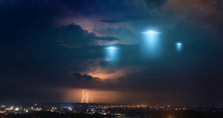 Tecnologia emergente é chave para desvendar o mistério dos OVNIs, dizem as autoridades