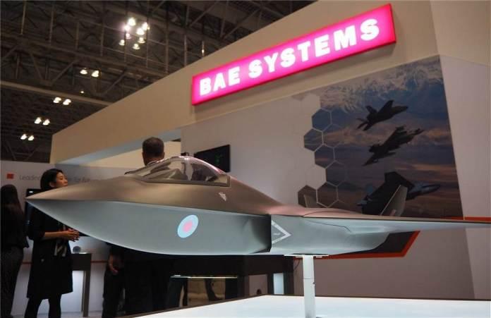 Japão investe US$ 48 bilhões no desenvolvimento de aeronave com 'Metamaterial'