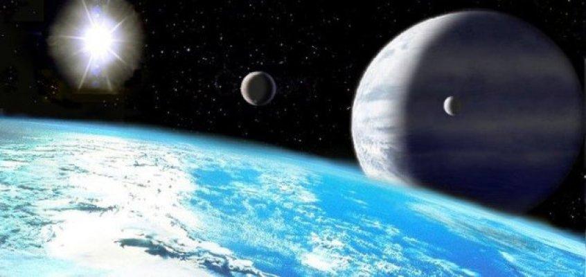 Estariam mortas maioria das civilizações avançadas na galáxia?