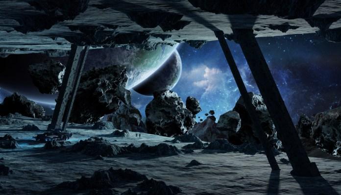 Uma nova fronteira se abre na busca por vida extraterrestre