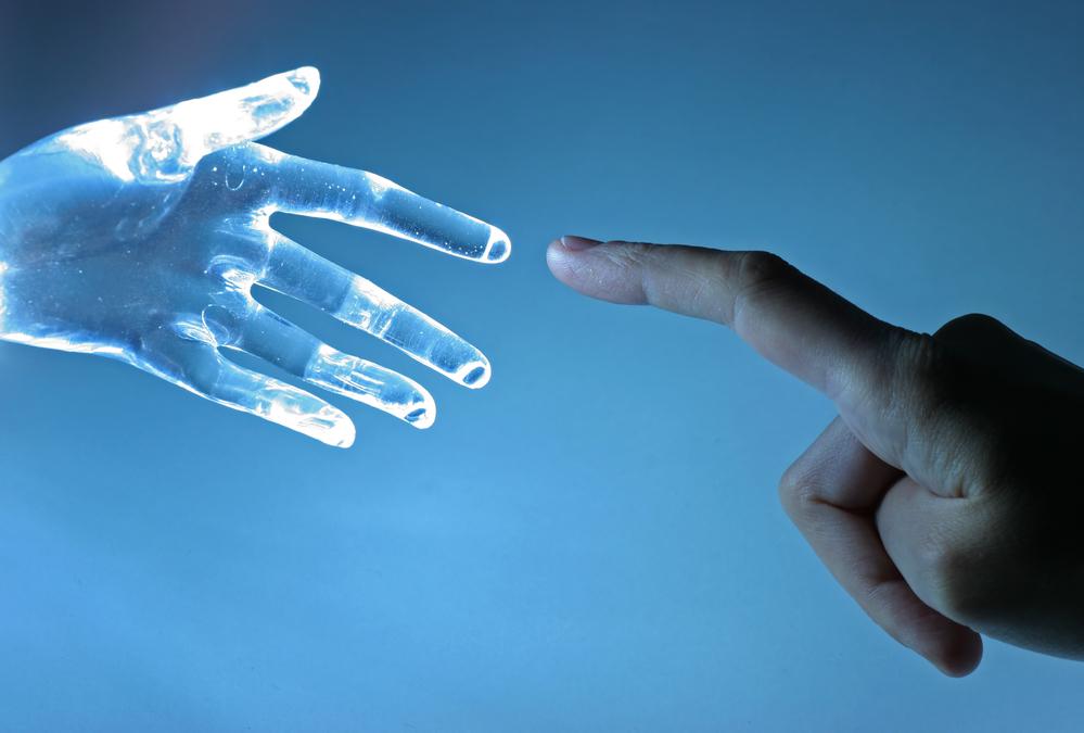 O contato ET iniciado por humanos está agora varrendo o mundo
