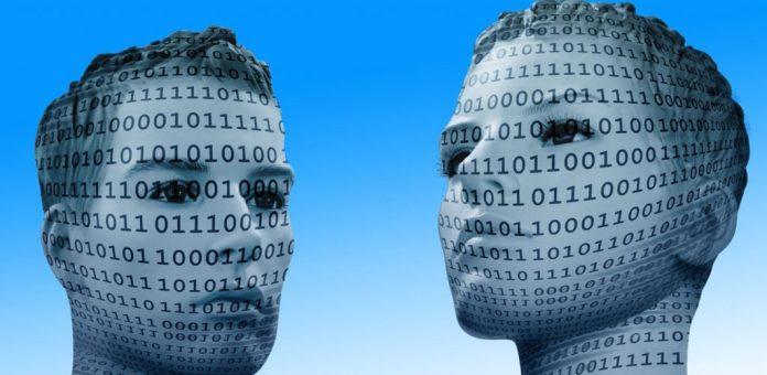 """Como a """"Internet dos Corpos"""" irá literalmente conectar você à Internet"""