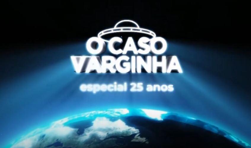 Rede de TV posta especial dos 25 anos do ET de Varginha